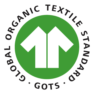 GOTS Approved | ZK INTERNATIONAL Pakistan's # 1 Company on a mission to Produce Sustainable Clothes