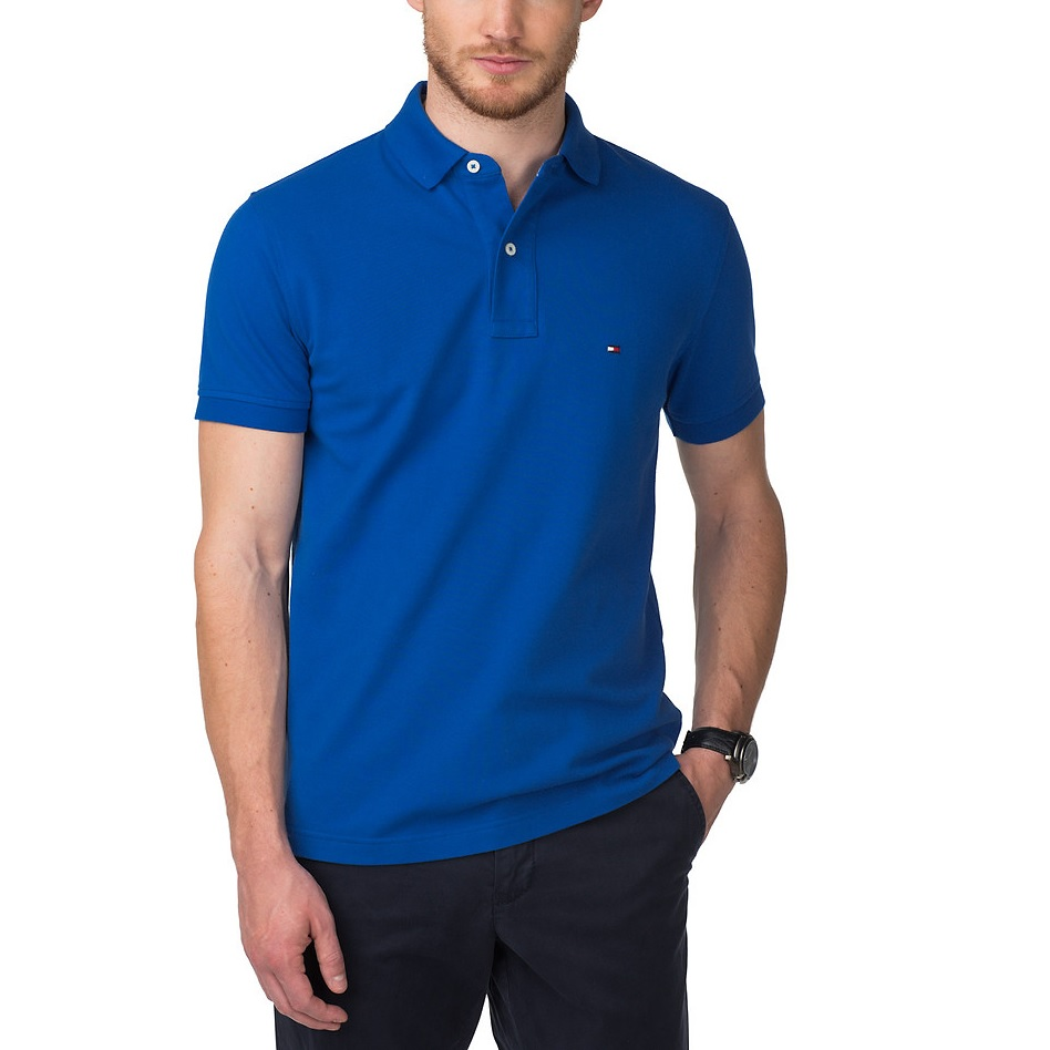 tommy-hiliger-shirts-for-men-15