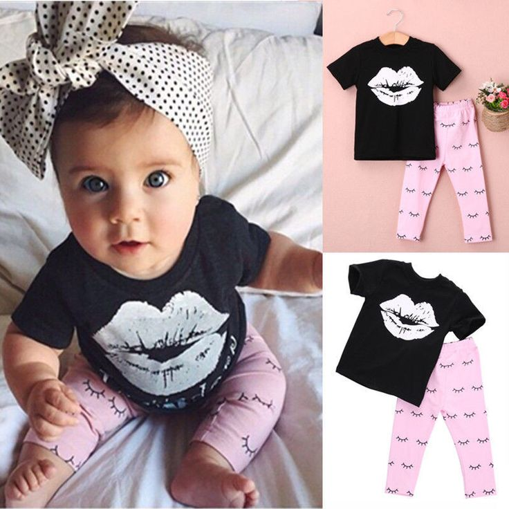 911d9f97a80f42494133e1e77bcbc845--pants-outfits-cute-outfits