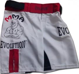 MMA-Sorts-1-270x254