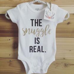 2df4817be903915705b8a455f982511a--cricut-onesie-ideas-boy-cricut-baby-clothes