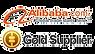ALIBABA-LOGO-300x170_edited.png