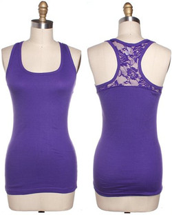 active-products-womens-basic-lace-racerback-tank-top_1803947