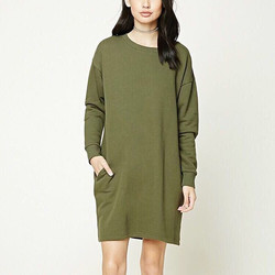 Womens Long-wear #sweat #longwear #apparel #clothing
