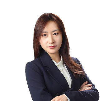 김하나.jpg