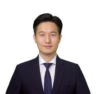 김성현.jpg