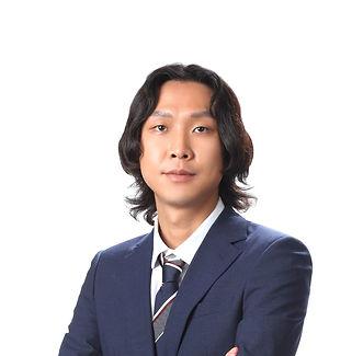 김현종.jpg