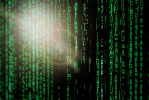 Hacker%20binary%20attack%20code.%20Made%