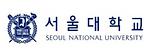 서울대학교.png