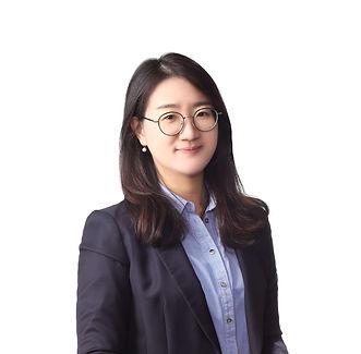 박연수.jpg