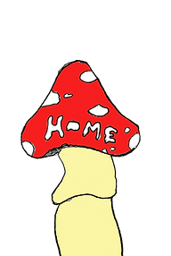 home%20coloured%20copy_edited.png
