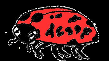 ladybug%2520logo_edited_edited.png