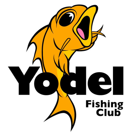 Interview: Yodel Fishing Club