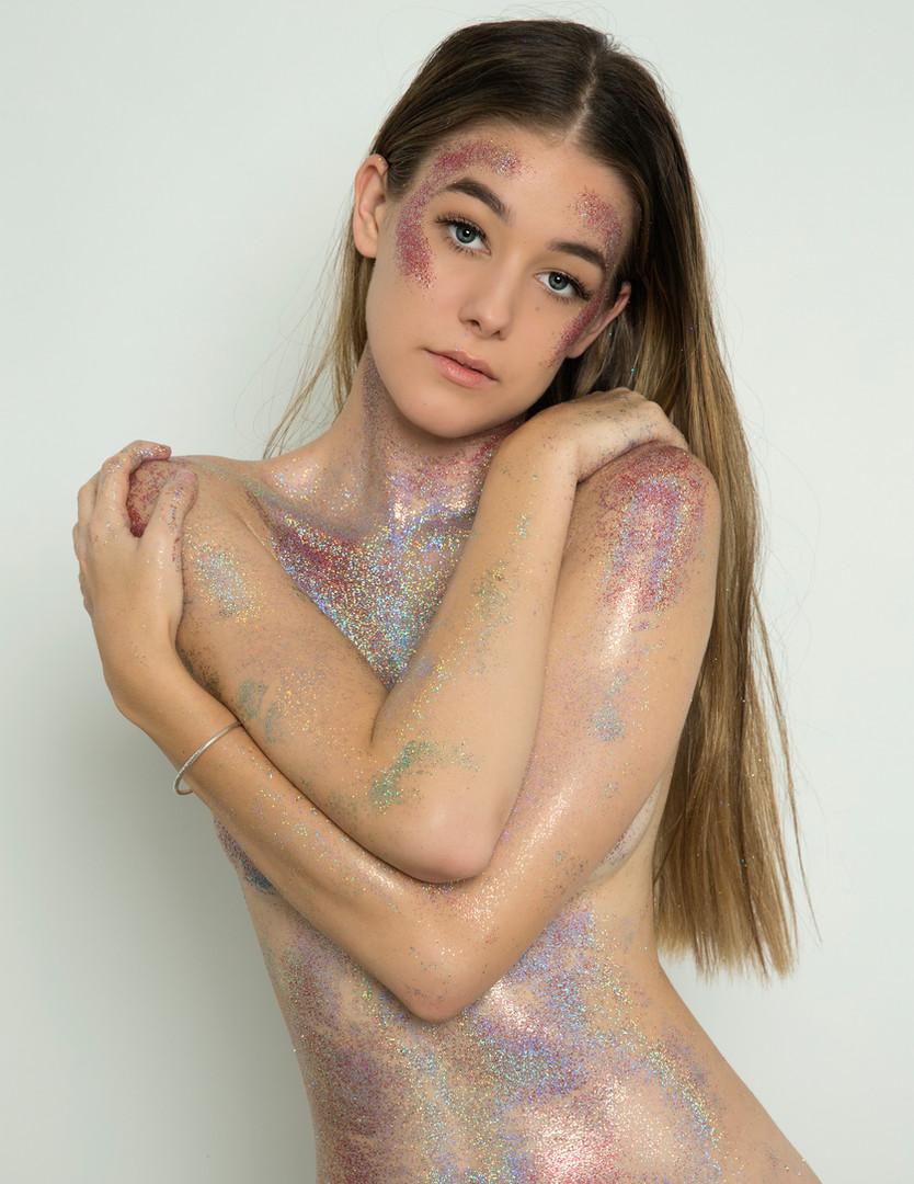 Kellie Glitter and Vic Secret Shoot (19)