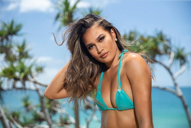 Nicole - Noosa (49).jpg