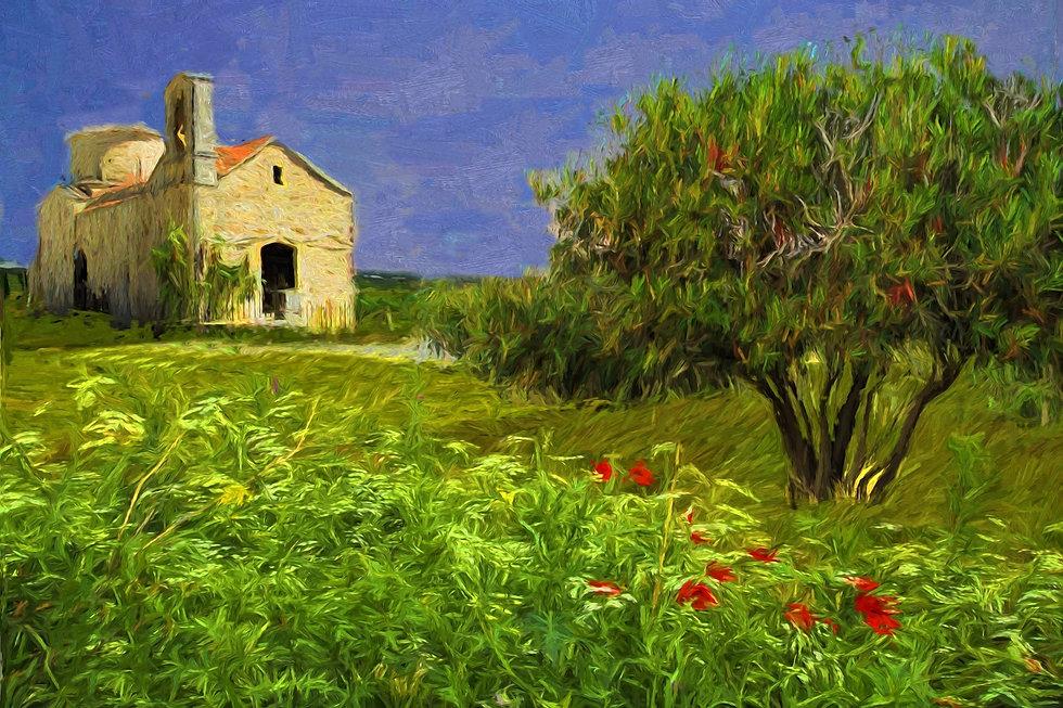 art-1690141_1920.jpg