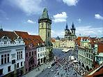 Prague rgb.jpg