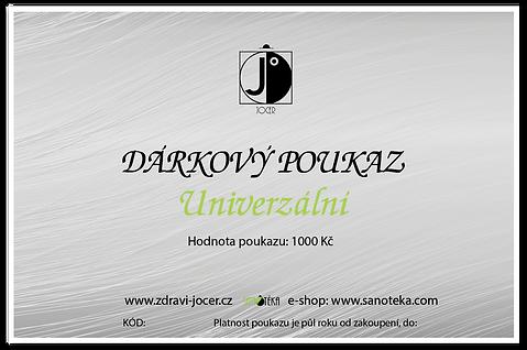 dp1000.png