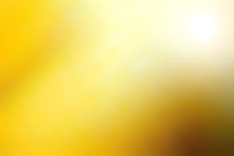 yellow-1937358_1920.jpg