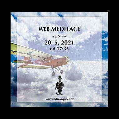 medit 20.5.png