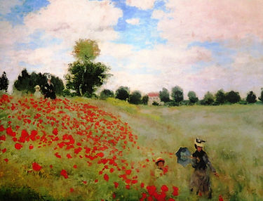 painting-284546_1920.jpg