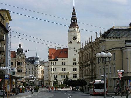 opava_Centrum_města_rgb.jpg