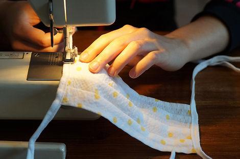 drape-5078080_1920.jpg