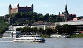 Bratislava_Danube rgb.jpg