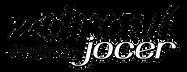 jocer logo zdraví.png