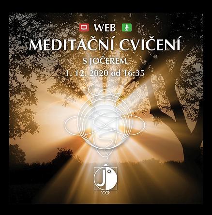 web meditační fin.png