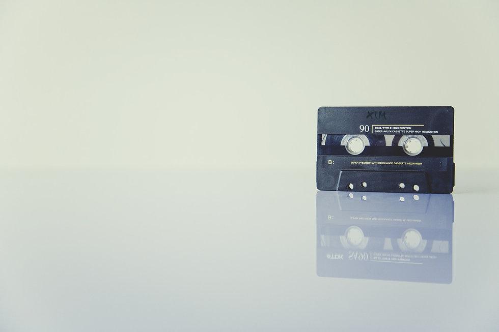 cassette-1287715_1920.jpg