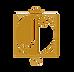 logo%20h_edited.png