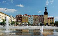 Masarykova_namesti_Ostrava rgb.jpg