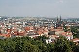 Brno rbg.jpg