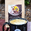 Thumbnail: Coffee Gallery