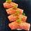Thumbnail: Japanese BBQ Yoshi
