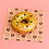 Thumbnail: Holey Grail Donuts