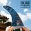 Thumbnail: Island Fin Design