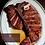 Thumbnail: Wolfgang Steak House