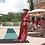 Thumbnail: Princess Kaiulani Fashions