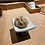 Thumbnail: Sushi Sho