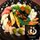 Thumbnail: Sushi ii