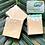Thumbnail: Hawai'i Soap Company