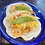 Thumbnail: Mexico Lindo