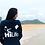 Thumbnail: HiLife