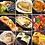 Thumbnail: Sushi Sasabune