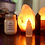 Thumbnail: The Candle Collective Hawaii
