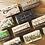 Thumbnail: Indigenous Soap Company