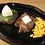 Thumbnail: Aloha Steak House