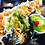 Thumbnail: 和食レストランど〜ね